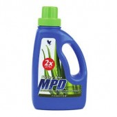 FOREVER ALOE MPD 2X