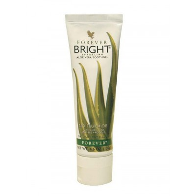 FOREVER BRIGHT ALOES