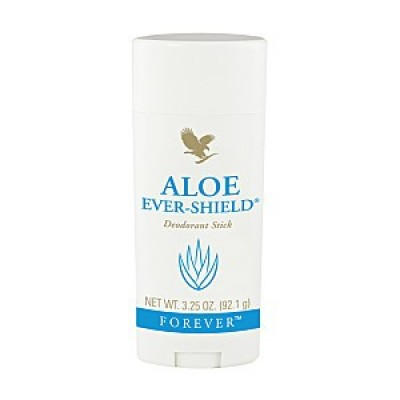STICK DEODORANT ALOES